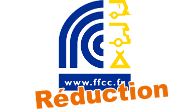 Réduction FFCC